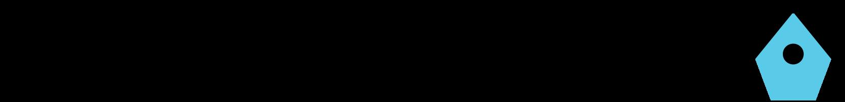 Bildresultat för wallstenshus piteå