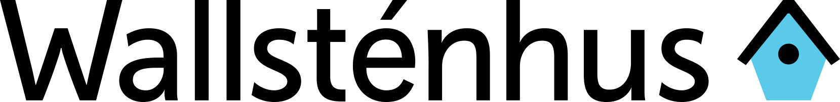 Wallsténhus